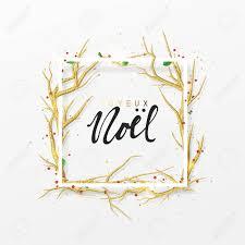 joyeux noel christmas cards text joyeux noel merry christmas greeting cards