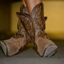 s boots country 153 best cowboy boots images on shoe shoes and clothing
