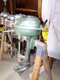 johnson sea horse 4 hp boat motor parts all boats