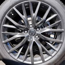 lexus wheels size lexus rx450h 74339g oem wheel oem original alloy wheel