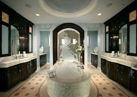 country bathroom remodel ideas simple bathroom remodel ideas for simpler layout home interior