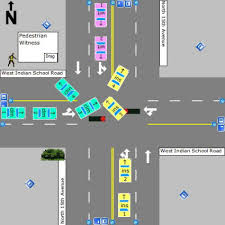 free car accident diagram software periodic tables