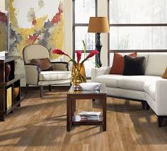 laminate sergenian s floor coveringssergenian s floor coverings