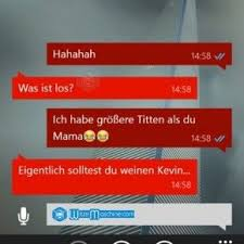 chat sprüche 9 best kevin witze images on sayings