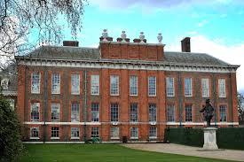 kensington palace apartment plans revealed for kate middleton and prince william u0027s kensington