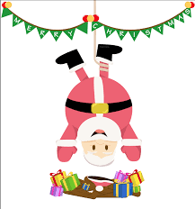 free christmas greetings clipart graphics and images