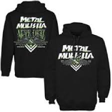 search hoodie page 4 ultimate lifestyle store