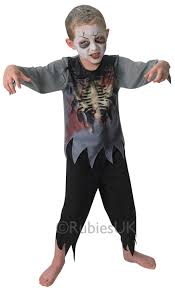 child zombie halloween costume scary ladies bloody zombie costume walking dead cosplay halloween