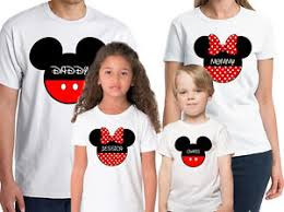mickey mouse birthday shirt mickey mouse birthday shirt custom name age personalized mickey