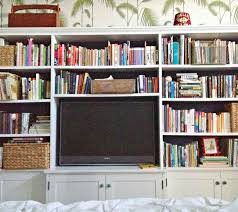 how to design a bookshelf how to organize books shelves that have lots of the idolza