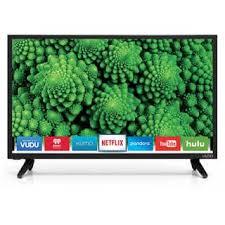 24 inch tv black friday deals lcd tvs shop the best deals for oct 2017 overstock com
