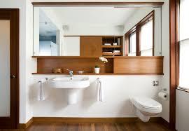 bathroom cabinets beadboard bathroom dwell bathroom cabinet