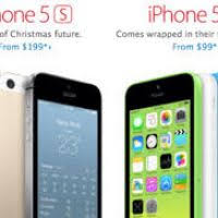 thanksgiving day 2013 iphone offers in usa divascuisine