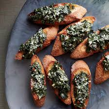 our best 30 kale recipes and ideas food wine