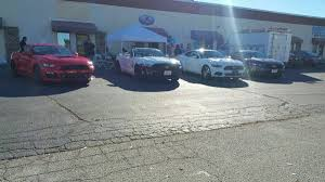 mustang madness mustang madness and more auto parts supplies lancaster ca