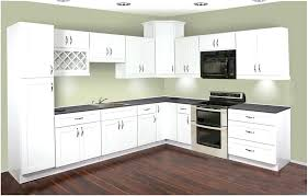 Cheap Kitchen Cabinets Doors Shaker Style Kitchen Cabinet Proxart Co