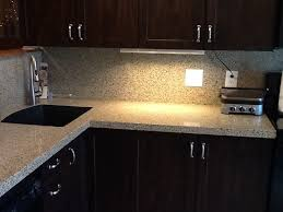 Kitchen Sink St Louis by 35 Best Installs Images On Pinterest Cloud Granite And St Louis