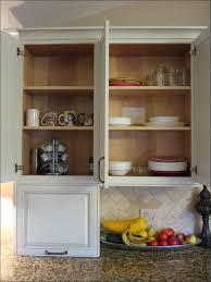 refrigerator kitchen cabinet kitchen cabinets appliance garages kitchen cabinets appliance