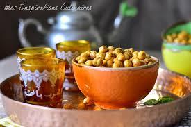cuisiner pois chiche pois chiche au four grillés aux épices le cuisine de samar