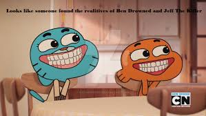Gumball Memes - the amazing world of gumball meme thing by htf4ever5252 on deviantart