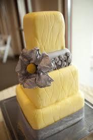 84 best yellow u0026 grey wedding images on pinterest marriage grey
