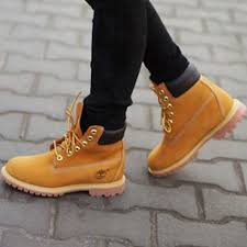 womens boots timberland best steel toe boots for authorized boots