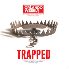 orlando weekly april 13 2016 by euclid media group issuu