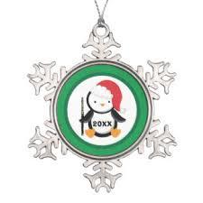 flute player ornaments keepsake ornaments zazzle
