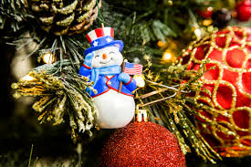 hf ep5045 keepsake giveaway patriotic santa devans hallmark channel