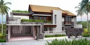 exterior home design ideas pictures exterior home design styles for goodly ideas