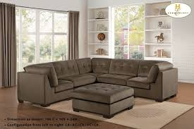 8226db savarin collection u2013 express furniture outlet