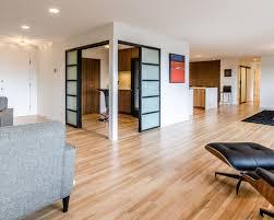 Hardwood Flooring Kansas City Light Hardwood Floors Houzz