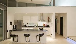 home design interior services bar apartments kitchen modern mini bar designs for small iranews
