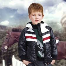 european style winter coats for kids present kids a warm winter