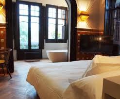hotel espagne dans la chambre hotel de charme espagne relais du silence