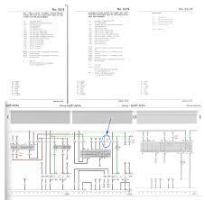 94 vw jetta wiring diagrams media flow chart build an incinerator
