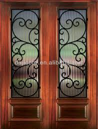 Exterior Door Sale Used Exterior Doors For Sale Used Exterior Doors For Sale
