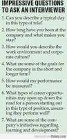 cover letter outline cover letter tips interview tips