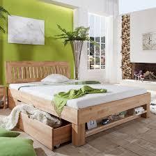 Schlafzimmer Bett Buche Möbel Betten Bettrahmen U0026 Lattenroste Produkte Von Relita