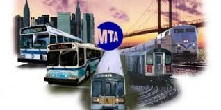 mta news mta announces service plans for memorial day weekend