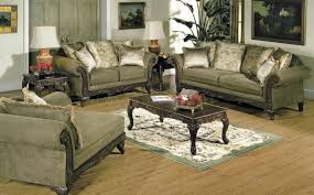living room oriental inspiring classic sofas furniture for