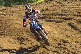 lucas oil pro motocross live stream watch washougal live motocross racer x online