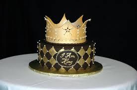 custom cakes bay cakes custom cakes