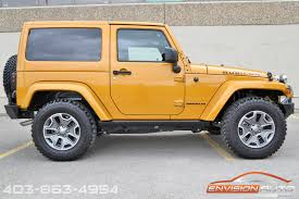 2014 jeep wrangler rubicon 4 4 u2013 2 door u2013 6 speed manual