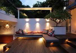 courtyard designs courtyard designing ideas