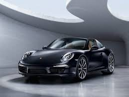 porsche 911 targa wallpaper porsche targa reviews specs prices top speed