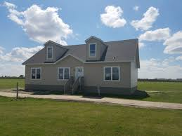 What Is A Rambler Style Home Avenue Of Homes Estherville Ia Manufactured Homes And Modular Homes