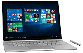 best black friday deals surface book laptops to buy on black friday nigeria technology guide