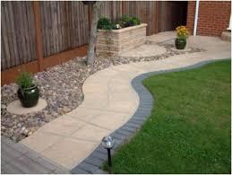 Paved Garden Ideas Remarkable Paved Garden Ideas Remarkable Essex Garden Design
