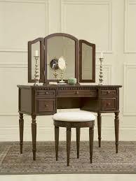 Vintage Bedroom Decor by Elegant Decorating Ideas With Vintage Bedroom Vanities U2013 Antique